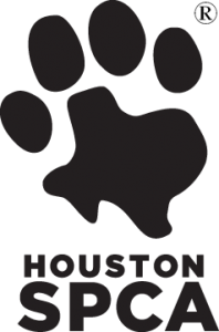 Houston SPCA Logo