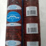blue-ridge-beef-pet-food-recall-salmonella-listeria