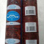 blue-ridge-beef-pet-food-recall-salmonella-listeria
